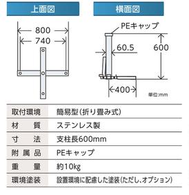 DCM4000 Compactセット