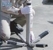 DCM4000 Compact